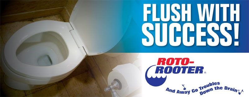 septic system pumping   Roto Rooter High Desert
