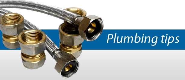 Plumbing Maintenance Tips to Save Money in Victorville